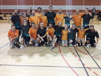 Nemours_Hot_ultimate_frisbee__cellois_championnat_saint_cloud
