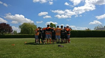 Phase_aller-Outlook ultimate frisbee Versailles