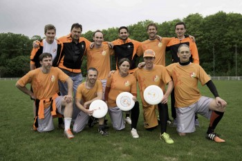 tournois yes but no et entrainement hot ultimate club cellois celle saint cloud