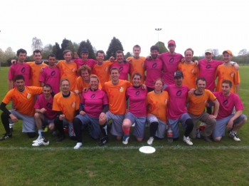 ultimate-frisbee-versaille
